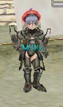 Mdl_1